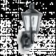Sensorinis lauko žibintas L 15 S