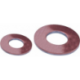 Poveržlė varinė - aliumininė ACP