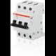 Automatinis jungiklis S200 (ABB)