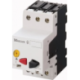 Mygtukinės variklinės apsaugos PKZM01
