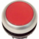 Įgaubtas mygtukas su apšvietimu M22-DL