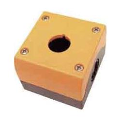 Dėžutė M22-I