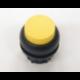 Išgaubtas mygtukas su apšvietimu M22-DLH