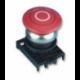 Grybo formos mygtukas M22-DP