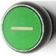Įgaubtas mygtukas M22-D