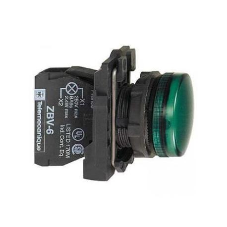 Signalinė lemputė XB5AV