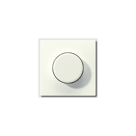 Dangtelis šviesos reguliatoriaus LS 990