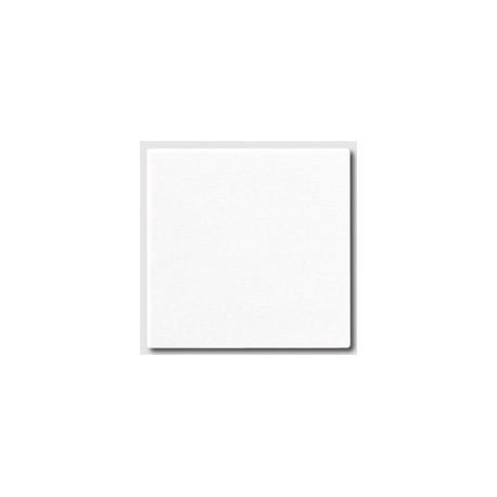 Klavišas viengubo jungiklio A500