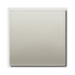 Klavišas viengubo jungiklio ES2990