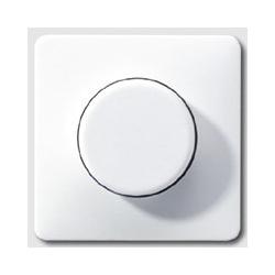 Dangtelis šviesos reguliatoriaus CD 500