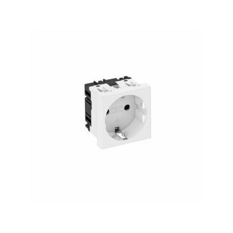 Modulinės rozetės 45x45 (OBO)