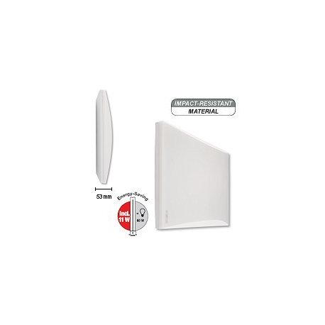Sensorinis šviestuvas LN 1 LED