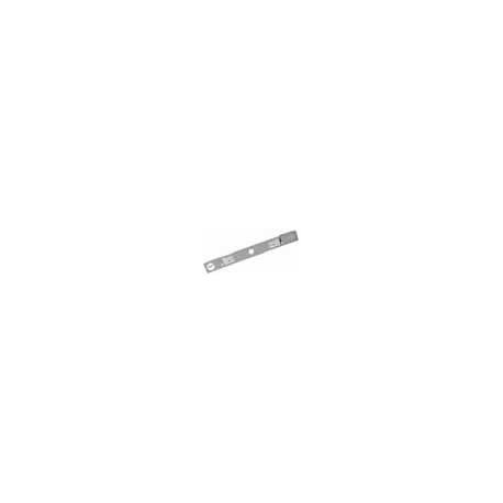 Vertikalaus kirtiklio NH priedai