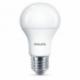 Lempa LED E27 A60