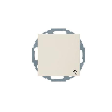 Kištukinis lizdas su įžem. Berker S.1