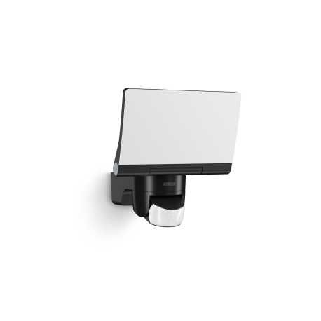 Sensorinis LED prožektorius XLed 2
