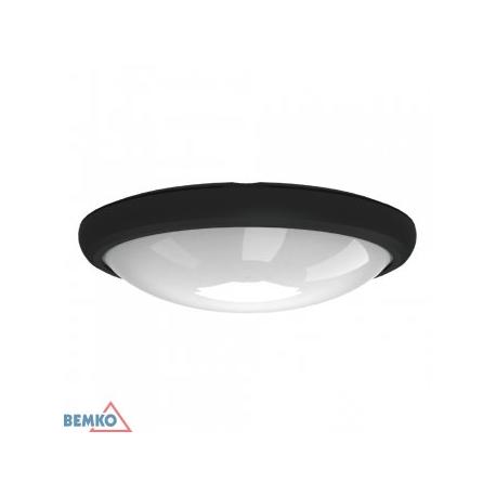 Šviestuvas LED 8W IP54 KANLO