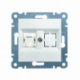 Duomenų perdavimo lizdas Lumina2