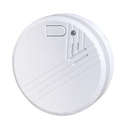 Detektorius KD-134A dūmų