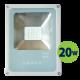 LED prožektorius IP65