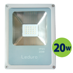 Prožektorius LED IP65 Eco