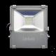 Prožektorius LED IP65 Eco