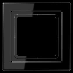 Rėmelis LS Design serijai