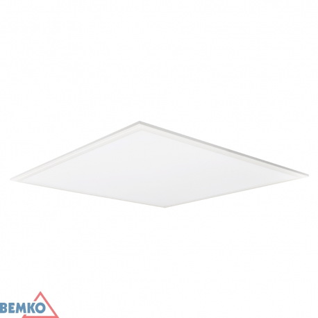 Šviestuvas LED panel 40W MIDAL 60x60 (PLM-066-400-4I)