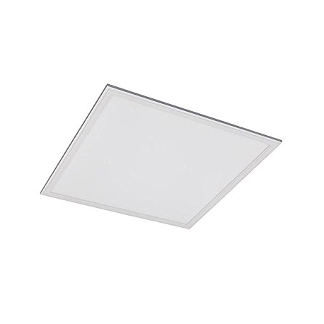 Šviest. LED Panel-P 30W 3300lm 840 2ed IL11001