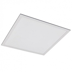 Šviest. LED Panel-A UGR 40W 4000lm 840 4ed IL11006