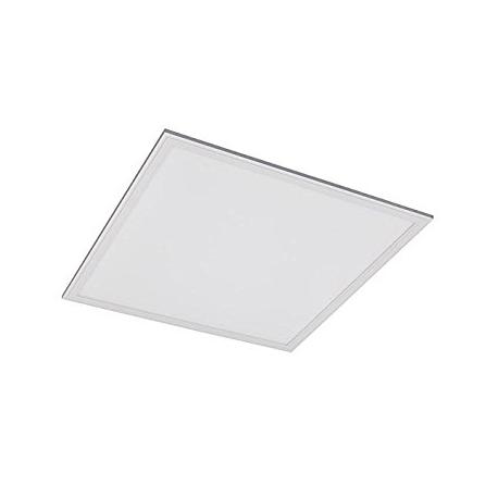 Šviest. LED Panel-A UGR 40W 4000lm 840 4ed IL11006