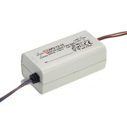 Maitinimo šaltinis LED 12V