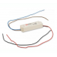 Maitinimo šaltinis LED 12V IP67