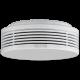 Detektorius dūmų RWM200WW