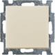 Perjungiklis Basic55 1kl.
