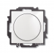 Reguliatorius Basic55 60-400W
