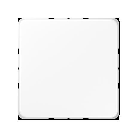Aklinas dangtelis CD 500