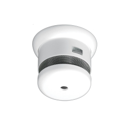 Dūmų detektorius D4-S5