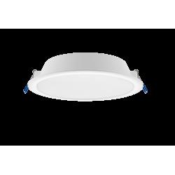 oms-downlight