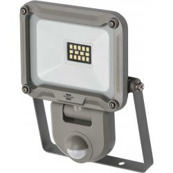 Prožektorius JARO LED IP44 su jud.