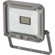 Prožektorius JARO LED IP44
