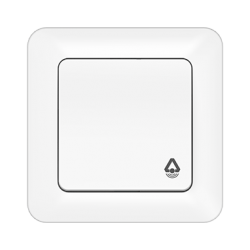 Mygtukas SL 250