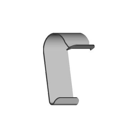 Laikiklis lovel. ZPNH60