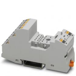 Lizdas RIF-2-BPT/4x21 4CO (55)