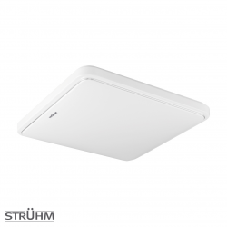 Šviestuvas LED Sola D SLIM 4000K IP44