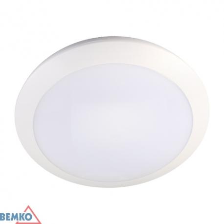 Šviest. LED KATIA 22W 4K IP66 (C36-PSF706-224-MD)