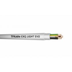 Kabelis EXQ Light EVO (B2ca)