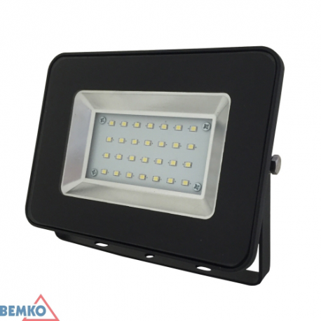Prožektorius LED SMD IP65