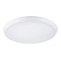 Šviest. LED DIANA 16W 4K IP66 (C36-PSF707-164)
