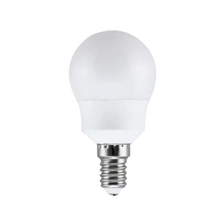 Lempa LED 8W G45 LX-G45-21108 Leduro